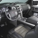 2007 S331 Sport Truck