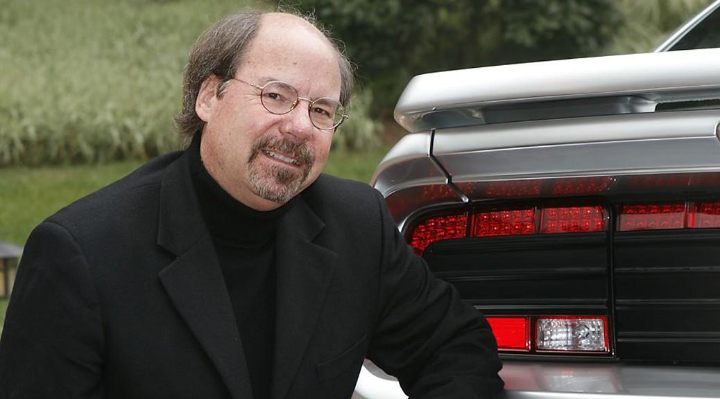 2010 AutoFair