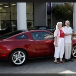 Palmetto Ford sales first 435S