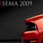 2010 S281 SEMA Preview