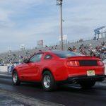 2010 JDM/Speedlab Mustang