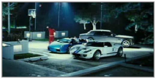 steve_saleen_ford_gt_article_002