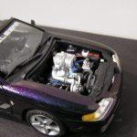 95-0010 S351 Speedster