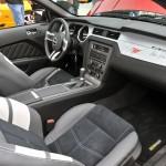 12-008 302 Mustang