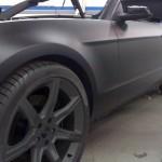 Teaser #2 SEMA Car!