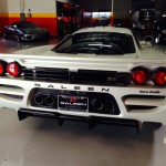 Saleen S7 Twin Turbo 05-061