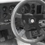 Popluar Cars Magazine 09/1985