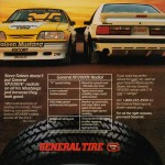 1987 General Tire Ad