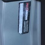 11-0001DR S302 Brenspeed