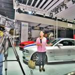 Guangzhou Auto Show 2014
