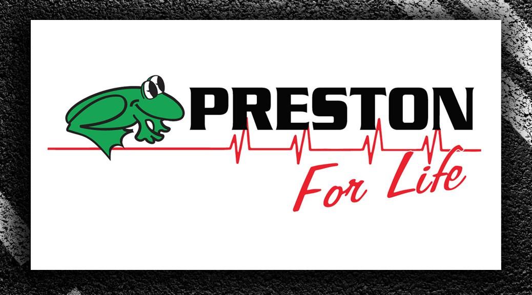 Preston Auto New Saleen Dealer