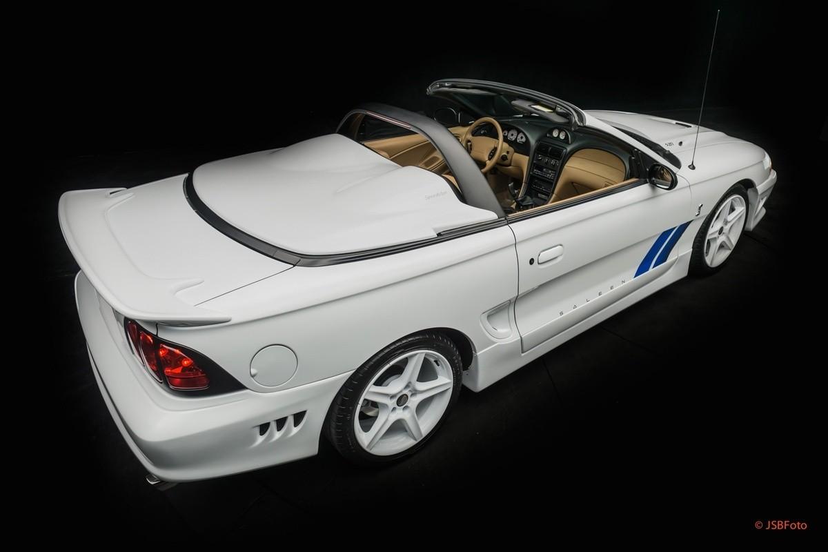 98-0136 S281 Cobra