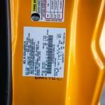 07-0114 Speedlab Irvine mule