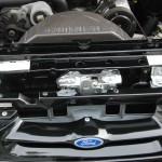 88-0481 Saleen Mustang