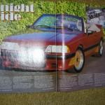 88-0551 convertible