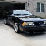 90-0190 hatchback