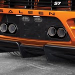 05-056 S7 Twin Turbo