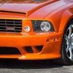08-0025 S302 Extreme Speedster