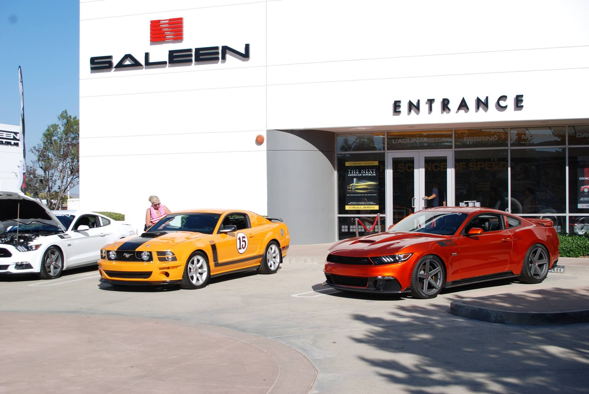 event_2015_19th_saleen_show_0098
