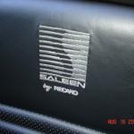 96-0018S S351 Speedster