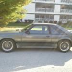 88-0324 hatchback