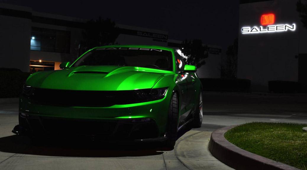 S302 Black Label Sour Apple Green