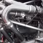 05-048 S7 Twin Turbo