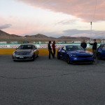15-0042 S302 Black Label Attacks Willow Springs