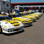 Saleen Race Cars @ SAAC-41