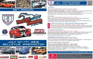 event_2016_mnw_roundup_2016-Roundup-flyer
