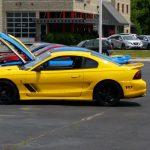 98-0075 S281 Cobra