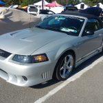 02-0027 S281 SC @ Mustangs on the Niagara