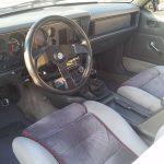 85-0065 Saleen Mustang