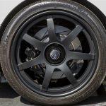 05-061 Saleen S7 Twin Turbo