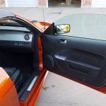 07-0050E S281 Extreme convertible