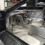 Saleen Automotive Introduces S7 LM