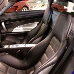 05-052 Saleen S7 Twin Turbo