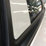 2017 S302 Black Label