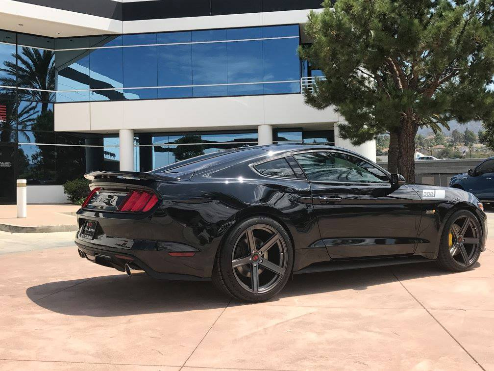 Woody Folsom Ford >> 2017 | Saleen Owners and Enthusiasts Club::.. SOEC – Aiding The Addicted – Since 1991
