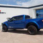 Sport Truck XR