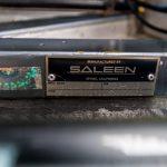 Saleen S7 03-031R