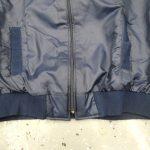 1985 Saleen Mustang Owners Jacket