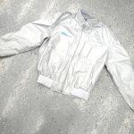 1986 Saleen Mustang Owners Jacket