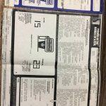 89-0025SSC Saleen SSC