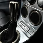 05-053 Saleen S7 Twin Turbo
