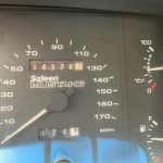 88-0508 Saleen Mustang