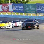 2019 Saleen Cup, Watkins Glen