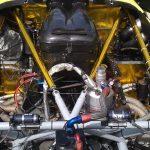 2001 S7R (01-014R)