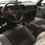 86-0109 Saleen Mustang