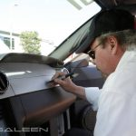 23rd Annual Saleen Car Show & Open House